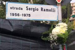 2017-11-01 Sanremo - ricorda Sergio ramelli 02