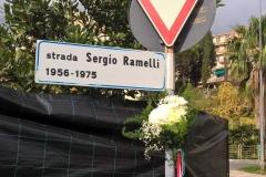 2017-11-01 Sanremo - Et Ventis Adversis ricorda Sergio ramelli 03