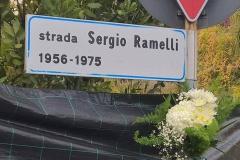 2017-11-01 Sanremo - ricorda Sergio ramelli 04