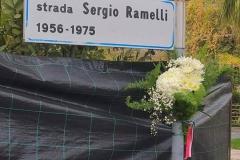 2017-11-01 Sanremo - ricorda Sergio ramelli 08
