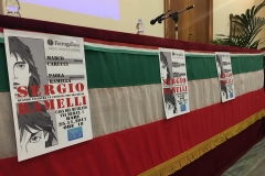 2017-11-25 Bari Fumetto Ramelli 01