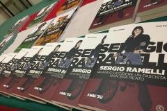 2017-11-25 Bari Fumetto Ramelli 02
