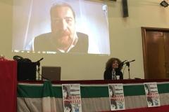2017-11-25 Bari Fumetto Ramelli 03
