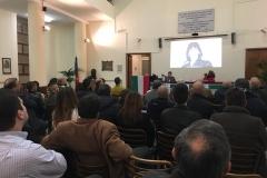 2017-11-25 Bari Fumetto Ramelli 04