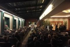 2017-01-17 Lefnano - Fumetto Ramelli 01