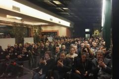2017-01-17 Lefnano - Fumetto Ramelli 03