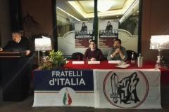 2017-01-17 Lefnano - Fumetto Ramelli 04