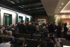 2017-01-17 Lefnano - Fumetto Ramelli 07