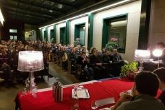 2017-01-17 Lefnano - Fumetto Ramelli 11