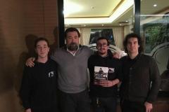 2017-01-17 Lefnano - Fumetto Ramelli 13