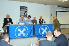 2018-04-26 Verona Fortezza Europa Ramelli 03