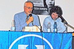 2018-04-26 Verona Fortezza Europa Ramelli 04