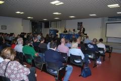 2018-04-26 Verona Fortezza Europa Ramelli 10