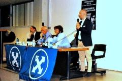 2018-04-26 Verona Fortezza Europa Ramelli 11