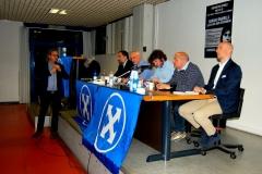 2018-04-26 Verona Fortezza Europa Ramelli 13