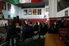 2018-04-27 Elce (PG) -Griffa Ramelli 04