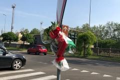 2018-04-28 Modena Via Ramelli 02