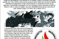 2018-04-28 Vigevano PN ricorda Ramelli 00
