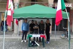 2018-04-28 Vigevano PN ricorda Ramelli 01