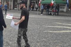 2018-04-28 Vigevano PN ricorda Ramelli 04