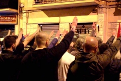 2018-04-29 Bari commemorazione 02