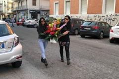 2018-04-29 Crotone 03