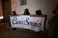 2018-04-29 Nardò Fiaccolata 04