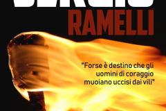 SergioRamelli