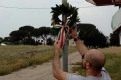 2018-04-29 Nardò Via Ramelli 02