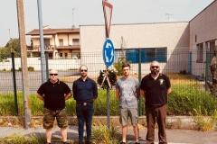 2018-04-29 Vigevamo A C Recordari Ramelli