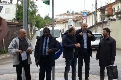 2018-04-05 Perugia 11