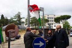2018-04-05 Perugia 23a cell06