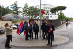 2018-04-05 Perugia cell03