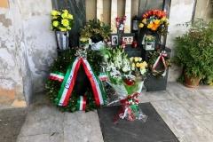 2018-05-06 Lodi TOmba Ramelli 01