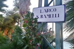 2018-12-25 Ospedaletti Largo Ramelli 03