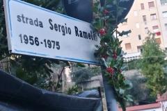 2018-12-25 Sanremo Via Ramelli 03