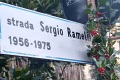 2018-12-25 Sanremo Via Ramelli 08