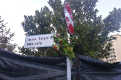 2018-12-25 Sanremo Via Ramelli 10
