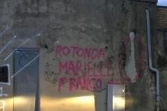 2019-03-08 Perugia Vandalismo Ramelli 08