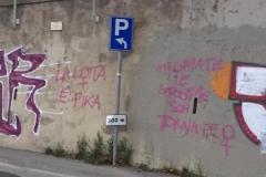 2019-03-08 Perugia Vandalismo Ramelli 09