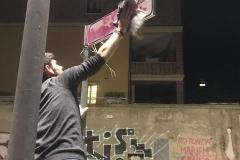 2019-03-08 Perugia Vandalismo Ramelli 10