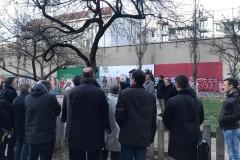 2019-03-13 Milano Giardini Ramelli 02