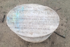 2019-03-13 Milano Giardini Ramelli 09