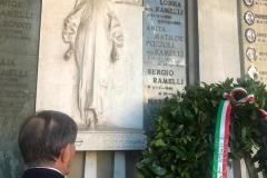 2019-03-14 Lodi Ramelli 01