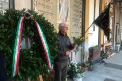 2019-03-14 Lodi Ramelli 02