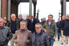 2019-03-14 Lodi Ramelli 04