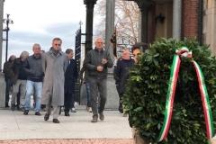 2019-03-14 Lodi Ramelli 06