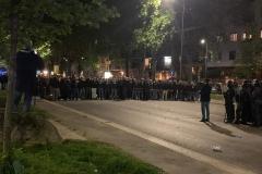 2019-04-29 Milano 01-07