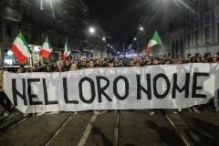 2019-04-29 Milano 01-09