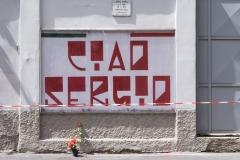 2019-04-29 Milano Murales Sergio ripulito 02